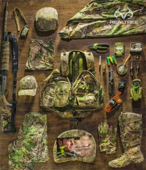 Top Camouflage Products Purchased Realtree B2b