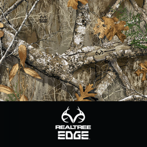 Realtree EDGE Camo