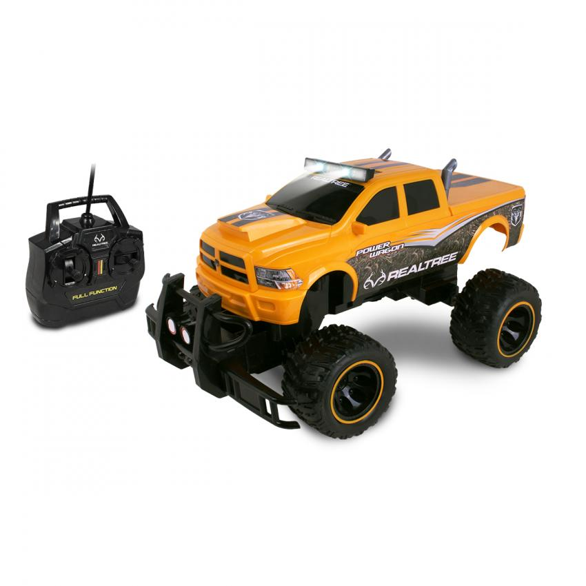 Realtree rebel racing car Toys 2018 | Realtree B2B