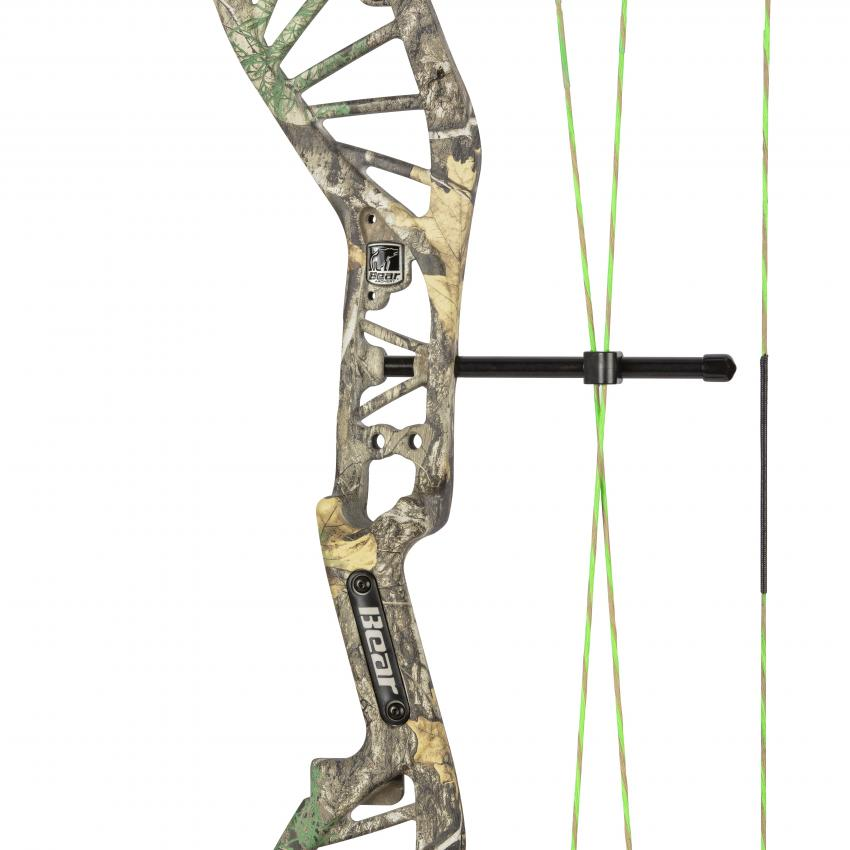 The Approach Legend Series in Realtree EDGE 2018 | Realtree B2B