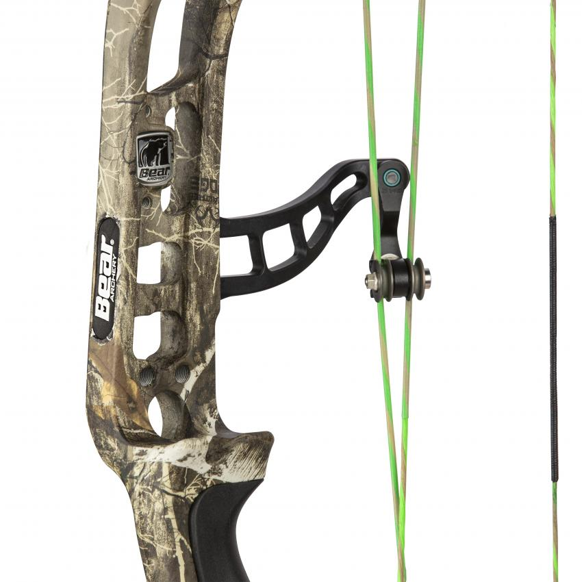 The Kuma Legend Series in Realtree EDGE 2018 | Realtree B2B