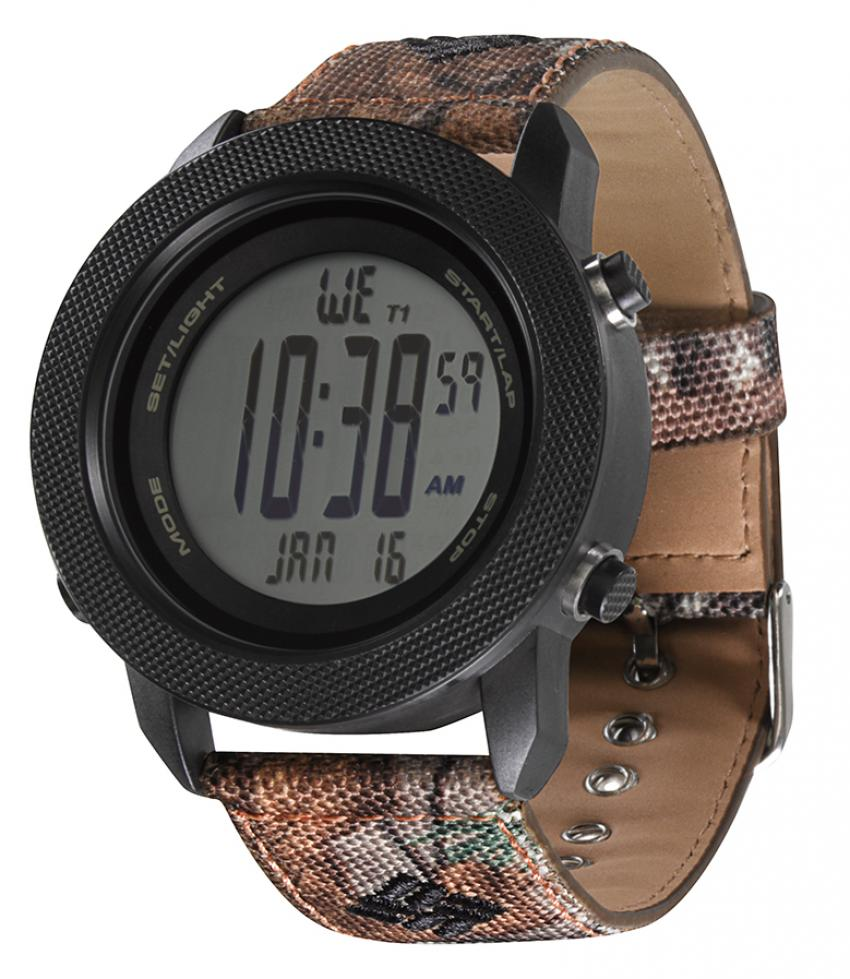black rider western watches freak sweetest has the muley creed watch collided made get rockwell brand hunting favorite and your product mf with rep