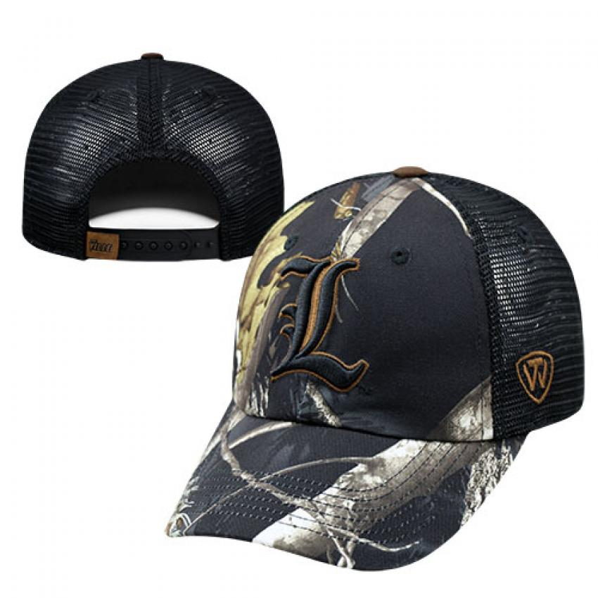 Top Off Your Style With Of The World Realtree O Hats. Out Brb605 Black  Realtree Xtra 85545c2129a8