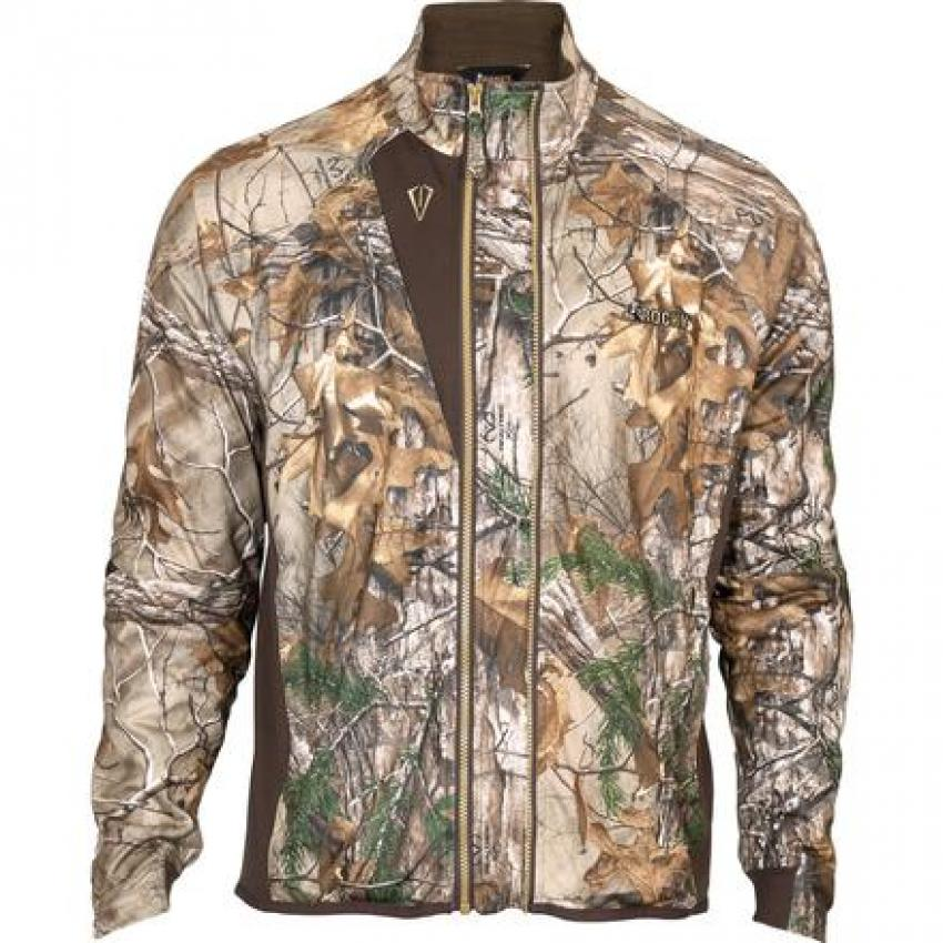 Rocky® Broadhead Reatlree Xtra Hunting Jacket  | Realtree B2B