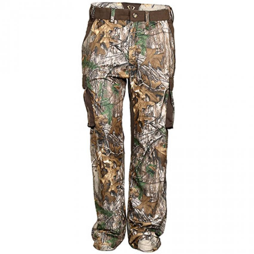 Rocky® Broadhead Reatlree Xtra Hunting Pants | Realtree B2B