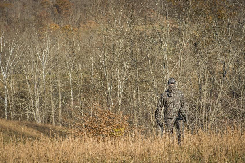 Realtree Celebrates 30 Years with Return of Realtree ...