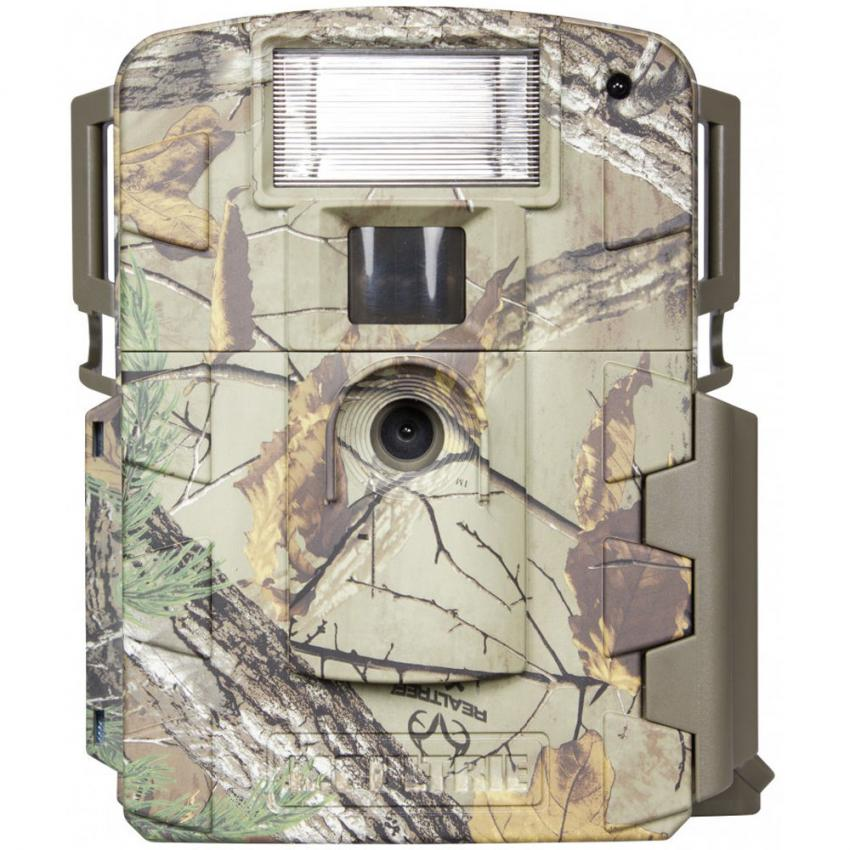Preview Of 2016 Women S Realtree Camo Hunting Gear