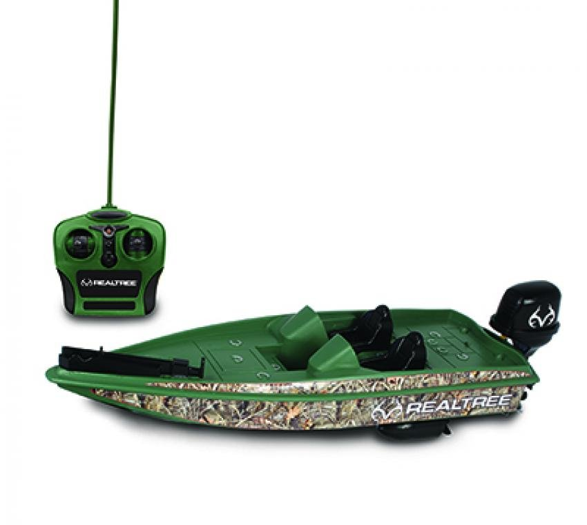 remote control rc cars with Top Realtree Outdoor And Hunting Toys 2017 Kids on Top Realtree Outdoor And Hunting Toys 2017 Kids furthermore Adventurers P 17856 also Atomik Rc A R C 58 Inch Electric Racing Cat as well Rc Hovercraft Red White besides Design For Kyosho Mini Z RC Track 1 24 1 28 RC Drift Car Runway Wel e Customize.