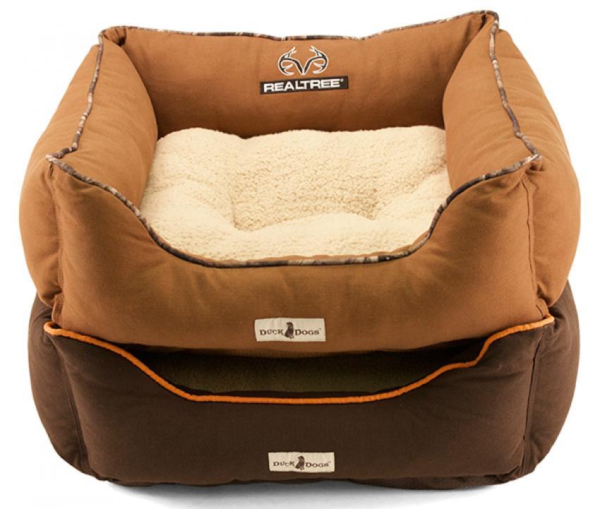 Unique Realtree Premium Camo Pet Bed in 2016 by Dallas | Realtree B2B XC43