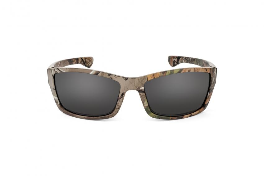 Scout Realtree Xtra Winter Edition Sunglasses Skeleton | Reatree B2B