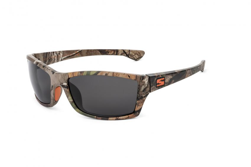 Scout Realtree Xtra Winter Sunglasses Skeleton | Reatree B2B
