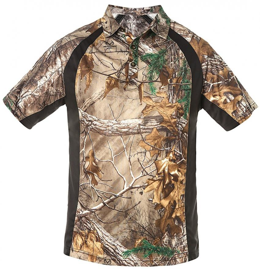 Earthletics realtree camo jersey wear realtree b2b for Camouflage t shirt design