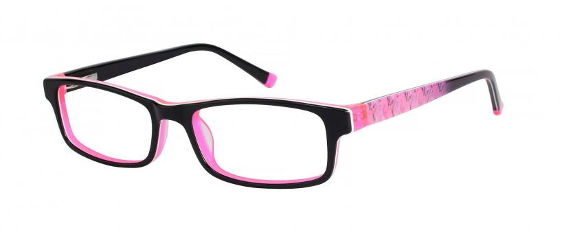 nouveau realtree prescription pink camo eyewear realtree b2b