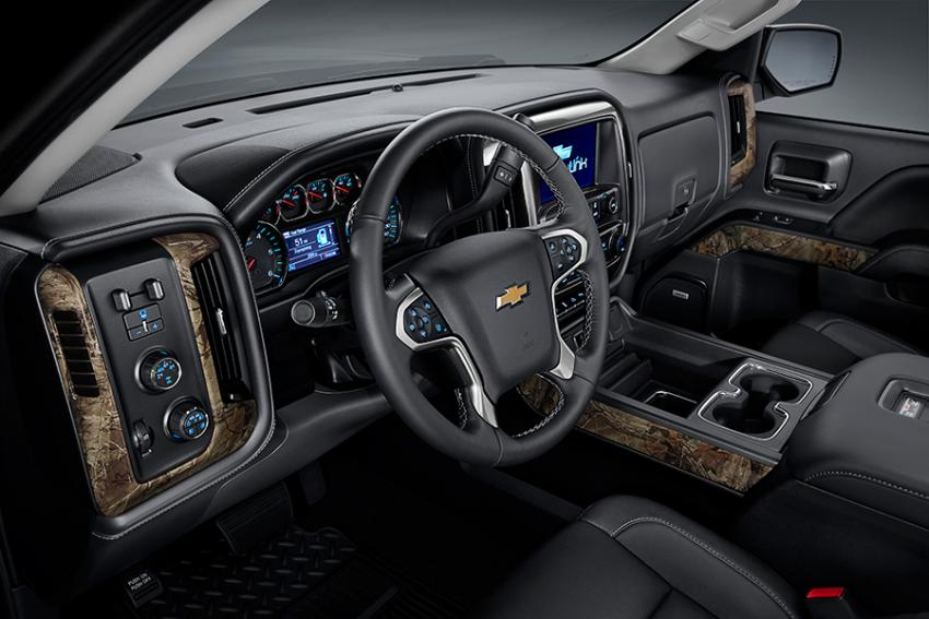 chevrolet silverado midnight edition z71 for sale. Black Bedroom Furniture Sets. Home Design Ideas