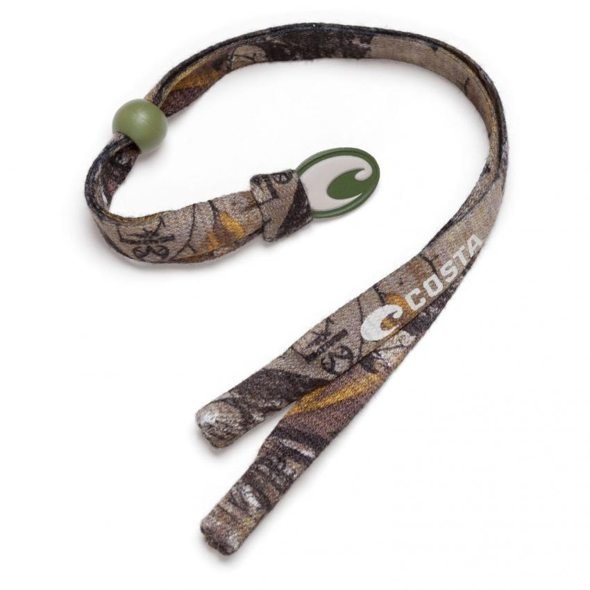 Realtree Xtra Camo Keeper
