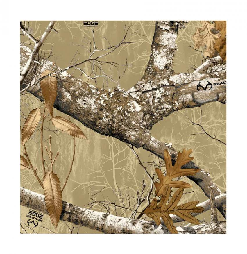 Realtree EDGE® Desert Camo