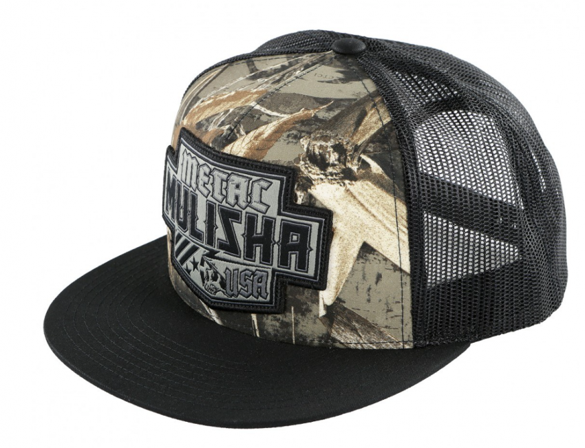Realtree Metal Mulisha 2017 max-5 | Realtree B2B