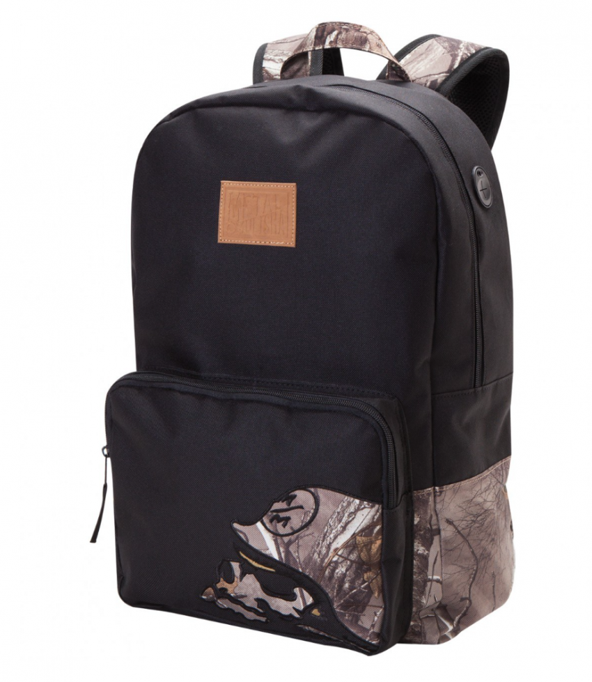 Realtree Metal Mulisha 2017 backpack | Realtree B2B