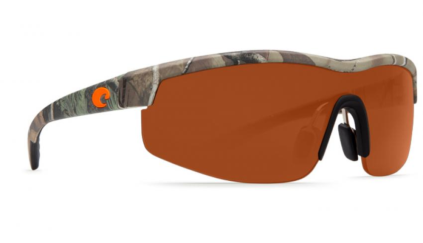 454714d0d3f Hottest Camo Fishing Sunglasses You Should Know About