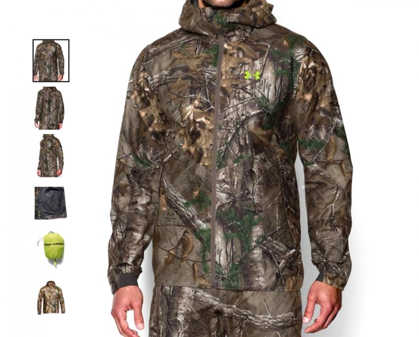 under armour military apparel cheap   OFF42% The Largest Catalog ... e277d8d888548