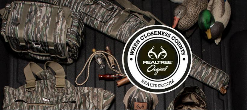 Why Realtree Original For Waterfowl Hunting Season Realtree B2b