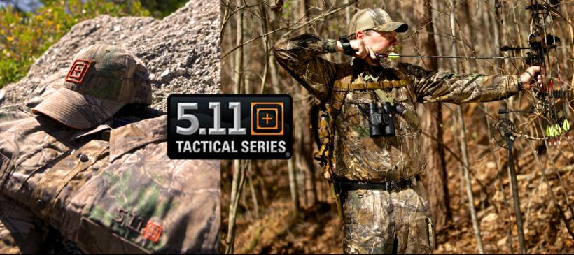fa2c2e424ed6d 5.11 Tactical is all about readiness with gear and clothing designed for  the men and women who are prepared for whatever may happen -- both on duty  and off ...
