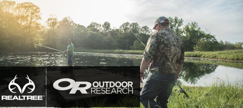 Realtree Business