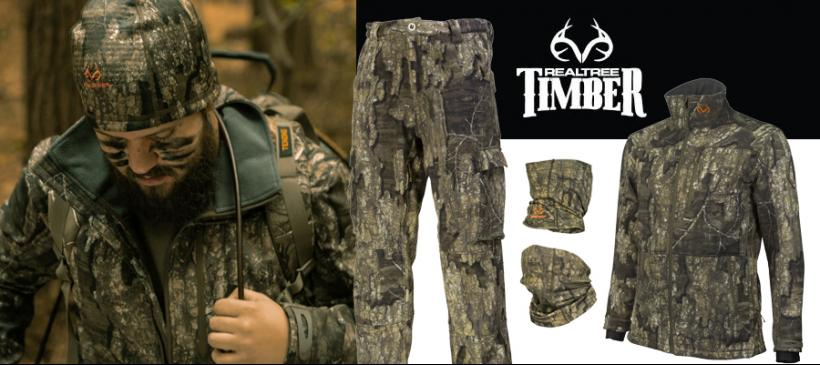 8d8f7b2184fb7 The team at Hyde Gear is comprised of passionate and experienced hunters  that have taken the knowledge gained from collective years in the field and  built ...