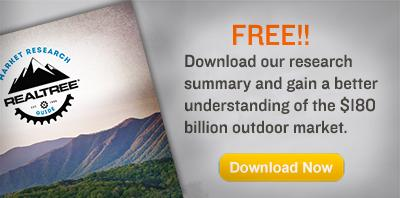 c8ef7cf7f9585 Realtree Blogs | Outdoor Market Trends