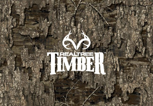 Image result for realtree timber logo